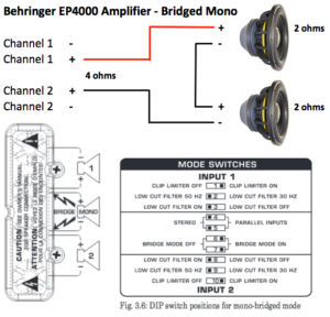 subwoofer wiring diagram home theater with Building The Ultimate Home Theater Subwoofer Installation on Home Theater Ceiling Speaker Placement also Polk Audio Subwoofer Wiring Diagram besides Model as well 418364 also Vizio Tv Wiring Diagram.