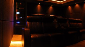 home_theater_rear_dark_pano